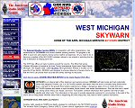 West Michigan Skywarn